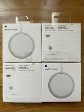 Apple MagSafe Charger Fast Wireless Charge For iPhone 12 Mini 12 Pro Max
