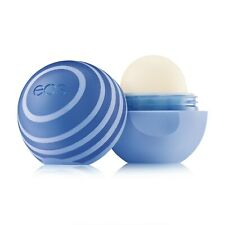 Eos Lip Balm Cooling Chamomile Flavor 7g 0.24oz for chapped and sore lips Gel