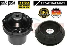 FOR VAUXHALL VECTRA B 2.0 2.2 SRi DTi 1995-2002 MEYLE TOP STRUT MOUNT BEARING