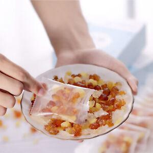 150g~450g Peach Resin Peach Gum Snow bird nest Health Food TaoJiao 桃胶+雪燕+皂角米