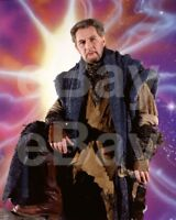 Beauty and the Beast (TV) Roy Dotrice   10x8 Photo