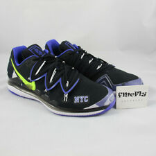 Nike Air Zoom Vapor x Kyrie 5 'US Open NYC'. EUR 46 - US 12.
