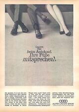 DKW-AUTO UNION - 1963-pubblicità con loghi pubblicità-genuineadvertising-NL-commercio di spedizione