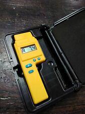 Delmhorst P-2000 Paper Moisture Meter