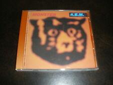 R.E.M.-Monster(CD, 1994)