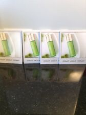 Tata Harper Intensive Moisture Treatment Samples, Lots Of 5!