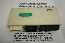 Range Rover L322 Vogue  module repair BCM Central Locking Interior Lights Fault
