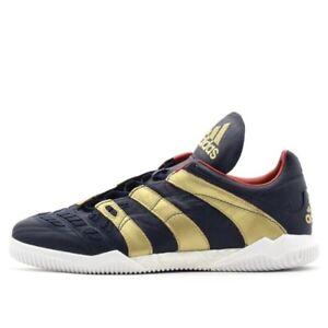 Adidas Predator Accelerator TR Zidane ZZ Football/Soccer/Shoes F37095