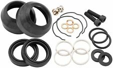 NEW Bikers Choice  Fork Seal Kit, 41mm  HARLEY DAVIDSON FREE SHIP