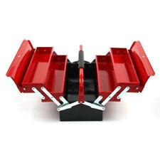 Sets de herramientas manuales de bricolaje de color principal rojo