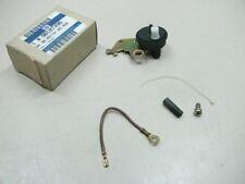 OPEL Ascona Astra F Thermoventil Thermo Ventil Thermo Valve Satz 90107496 NEU