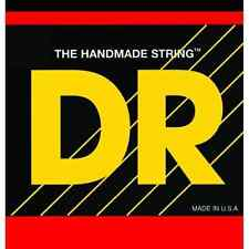 DR Strings MR45 Dr HI Beam Bass Strings