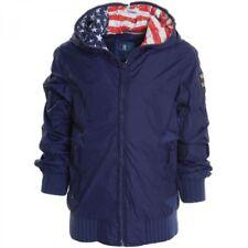 Markenlose 140 Mädchen-Jacken, - Mäntel & -Schneeanzüge für Frühling Größe