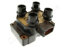 91-93 FORD IGNITION COIL F1VY12029A F1VU12029A1A ignitor pack
