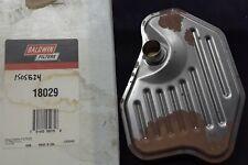 Auto Trans Filter Baldwin 18029 - 8 pack