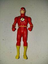 Kenner DC Super Powers Flash 100% Complete Vintage Figure Part Weapon