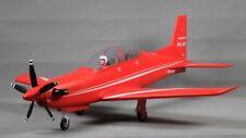 FMS Pilatus PC-21 PNP - 110 cm - DPFMS087P