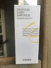 Cosx Propolis Light Ampoule 30ml