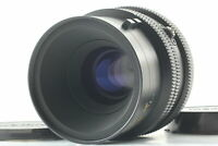 [MINT] Mamiya Macro K/L KL 140mm f4.5 M/L-A For RB67 S SD RZ67 From JAPAN