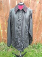 """BARBOUR CLASSIC BEDALE® WAX JACKET 40"""" CHEST"""