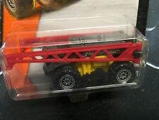 1:64 Matchbox Rain Maker 42/125