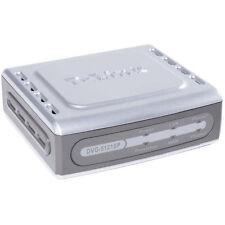 VoIP Telefon Adapter D-Link Dvg-5121sp