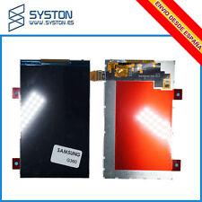 PANTALLA LCD DISPLAY SAMSUNG GALAXY CORE PRIME G360 G360F G360H