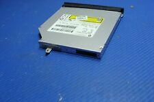 "New listing Hp 2000-365Dx 15.6"" Genuine Super Multi Dvd-Rw Burner Drive 646126-001 Gt50N Er*"