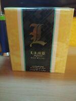 L  Lamb  By Gwen Stefani Perfume Women 3.4 oz Eau De Parfum Spray NIB Sealed