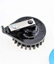 Wico Distributor Rotor Magneto  FXG-1008  FXG1008 WY34F