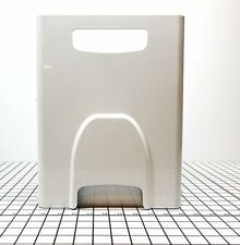 WR49X10322 GE REFRIGERATOR ice bucket and motor