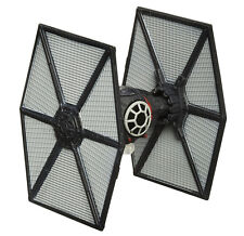 Star Wars Black Series Titanium First Order Special Forces TIE Fighter (Ep. VII)