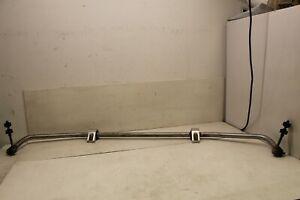 2013-2018 Ford Focus ST steeda 555-1084 rear sway bar stabilizer assembly w/bolt