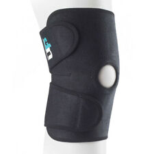 Ultimate Performance Open Patella Knee Support Size  Men Women