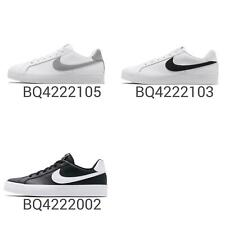 Nike Court Royale AC Mens Lifestyle Sneakers Classic Retro Tennis Shoes Pick 1