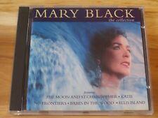 Mary Black - The Collection - CD Album 1992 - Folk