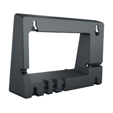 Yealink Wallmount For T46gn