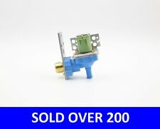 New Replacement Water Valve for Scotsman 12-2548-01 or 12254801 24V 12-2548-01c