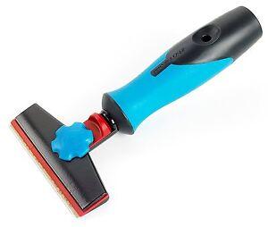 "MOERMAN Proclean Premium Scraper 4"" / Window Cleaning"