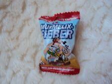 MURMELFIEBER - REAL - MURMELIX - 1 Murmel - original verpackt OVP - neu