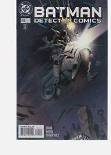 DETECTIVE COMICS / BATMAN 709      HUGE SELECTION OF DC COMICS  IN STOCK