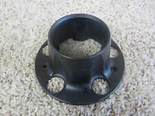 OEM 1981-1999 FORD RANGER EXPLORER 4X4 BLACK FRONT OPEN CENTER CAP #9702