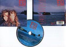 """Elli MEDEIROS """"Elli"""" (CD) 1989"""
