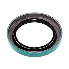 Seal AT16431 Fits 830 (3 Cylinder), 930, 1020, 1120, 1130, 1830, 2010
