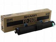 Original Sharp FO-26DR FO26DR Drum Trommel Trommeleinheit FO-2600 FO-2700