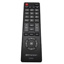New Emerson NH305UD Remote for LF402EM6 LF402EM6F LF461EM4 LF461EM4A LF501EM4