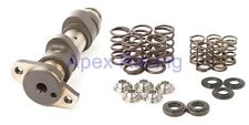 Yamaha Raptor 660 HotCams Stage 2 Cam w/ Valve Springs Kit 2001-2005