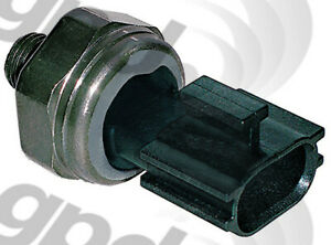A/C High Side Pressure Switch Global 1711756