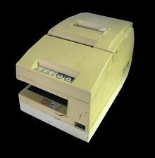 EPSON TM-H6000III REGISTER PRINTER