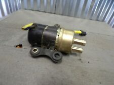 97-07 Yamaha YZF600R Thundercat Gas Benzin Pumpe 4TV-13907-00-00